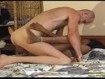 young desi indian girl first time big cock fucked | amateur  brutal  cumshots  desi girls  first time  german girls  girls  huge cocks  indian girls  interracial