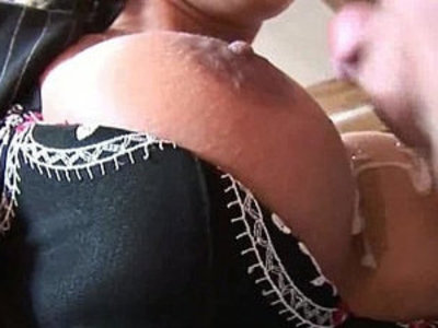 Dutch Wife Cheats On Hubby | cheating wife  hubby  wife