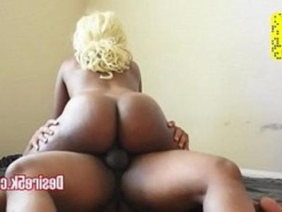 Amateur porn | amateur  black  ebony  fetish  hardcore  homemade  milf  sex tape  son and mom  twerking