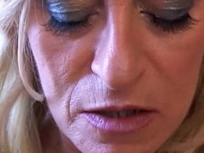Horny old spunker wishes you were fucking her juicy pussy and tight asshole | ass  ass worship  drilling  horny girls  juicy girls  old and young  pussy  tight pussy  young