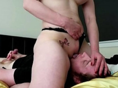 PREVIEW JESSIELEEPIERCE. FACE SITTING FEMALE DOMINANT MALE SUBMISSIVE PUSSY FACE GRINDING TONGUE FUCKING PUSSY AMATUER DOMINATION degradat   amateur  blonde  domination  femdom  humiliation  milf  pussy  son and mom  submissive