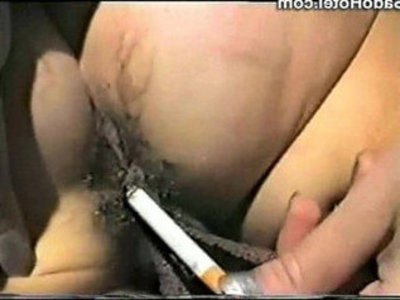 slave gets tortured whipped and burned | slave