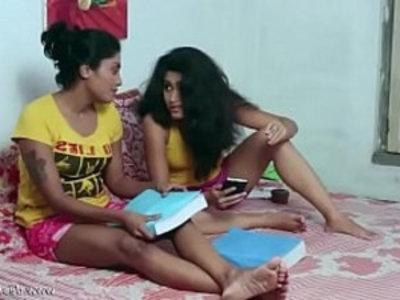 desimasala.co Young bengali aunty seducing her professor Smooching romance | aunty  desi girls  seduction  young