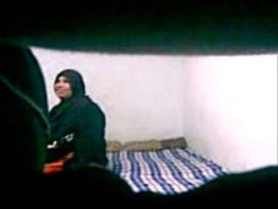 . | arabian girls  son and mom