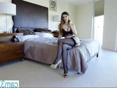 Webcam from sexy girl | british girls  girls  sexy girls  webcam show  webcams