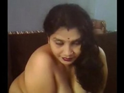 Indian aunty hardcore fuck | aunty   boobs   hardcore   indian girls   naked   son and mom