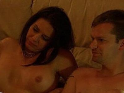 Swingers swap partners and hot groupsex in the bedroom | bedroom  group sex  swingers