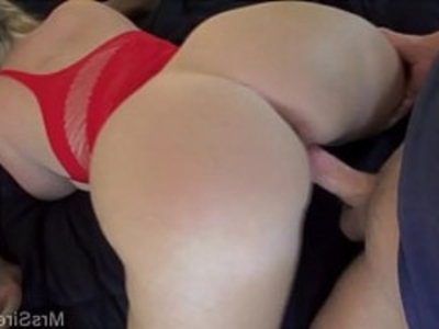 Hubby Takes Over for Limp BBC | 3some  black cock  blonde  blowjob  chubby girls  hubby  interracial  milf  sluts  whores