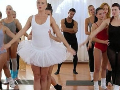 Fitness Rooms Petite ballet teachers secret threesome | 3some   cute petite   muscle   teacher