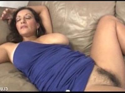 Busty Milf Handjob And Pussy Rubbing | busty  handjob  milf  pussy  rubbing