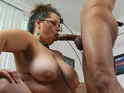 Large beautiful woman free asian porn | beautiful  woman