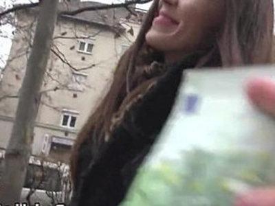 Russian babe flashing panties in public | baby  outdoor  panties  public sex  russian girls