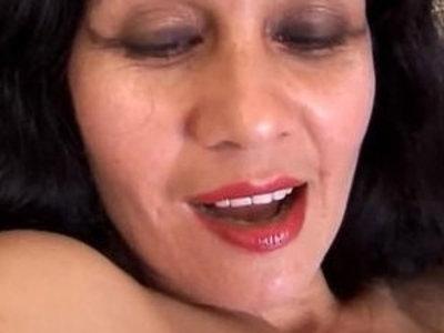 Spicy mature latina amateur | amateur  latin girls  mature  mexican girls