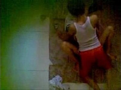 spycam neightboor wearing jilbab having sex on the floor | arabian girls  hidden cameras  indonesian girls  school girls  spying videos