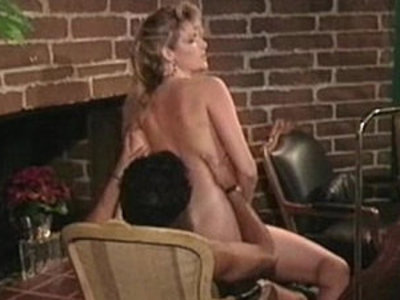 Bigtit slut gets banged in her ass hardcore | ass  banged  big tits  drilling  hardcore  sluts