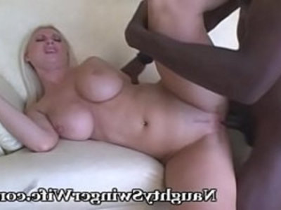 Big Tits And Sweet Pussy | big tits  blowjob  busty  cunnilingus  doggy  interracial  naughty girls  orgasm  pussy  pussy licking