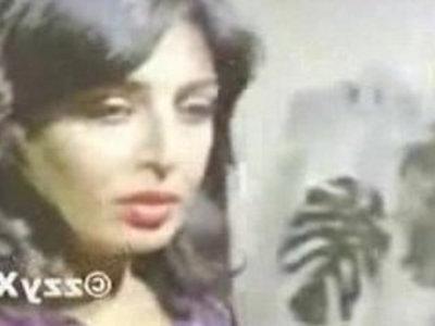 turkish vintage sex movies rp | vintage