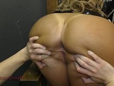 Richelle Ryan Ass Worship and Femdom | ass worship  domination  femdom  footjob  mistress  slave  worship