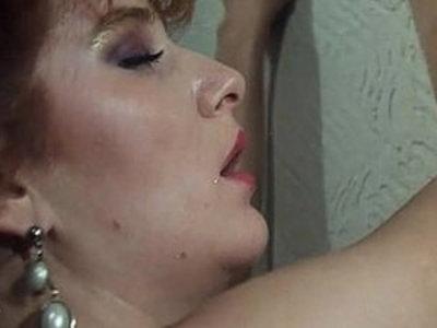 Wonderful eighties... vintage porn! | italian girls  vintage