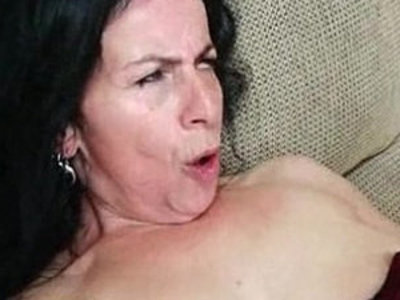First porn moms juicy twat | first time  hairy pussy  juicy girls  pussy  son and mom  twat