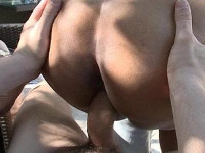 Thick Colombian Super Slut   colombian girls  sluts  thick girls