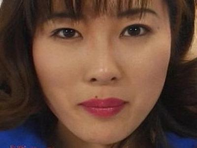 Bukkake festival Japanese bukkake | bukkake  japanese girls  uncensored