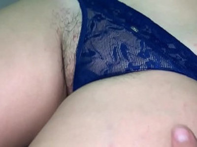 Step mom is fucked by son while sleeping | sleeping   son and mom   stepfamily