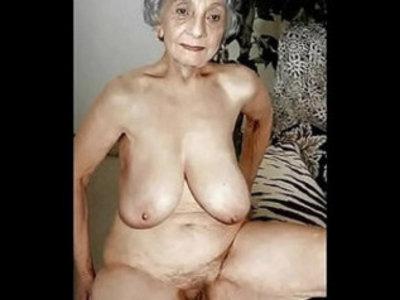 Granny.WMV | gilf
