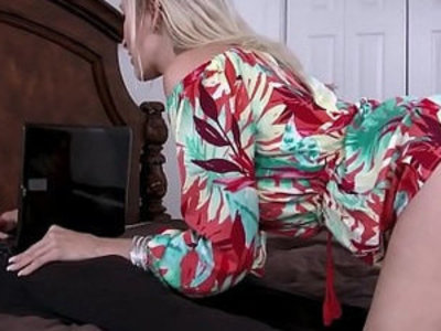 Best Friends Cougar Mom is Starving for My Cock!   cock  cougars  friends  son and mom