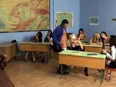 Students sex party at school | college  party  school girls