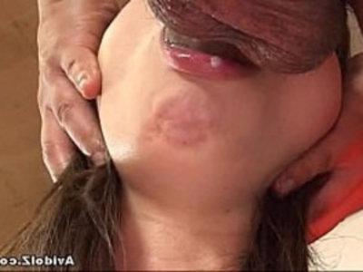 Yuu Kawano sucks a big cock and swallows cum | asian girls  blowjob  cock sucking  cumshots  facials  huge cocks  japanese girls  sperm  swallow