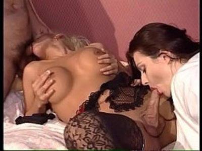 Doctor Jessica Rizzo visit a horny shemale | anal  blowjob  brunette  doctor  facials  hairy pussy  horny girls  italian girls  milf  pornstars