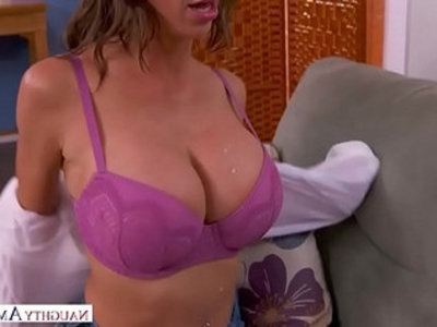 Naughty america busty milf sex | american girls  ass  ball licking  big booty  big tits  blowjob  busty  cum in mouth  deepthroat  dick