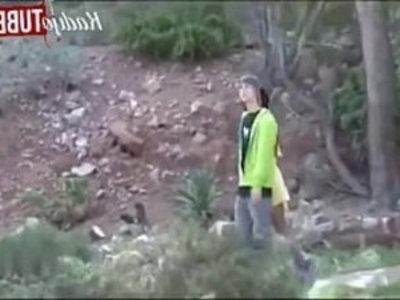 Girl saves school from white school shooter boy by fucking him. Hero. | boy  girls  hottie  school girls  teens  white girls