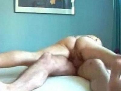 Hot mom orgasm | orgasm  son and mom