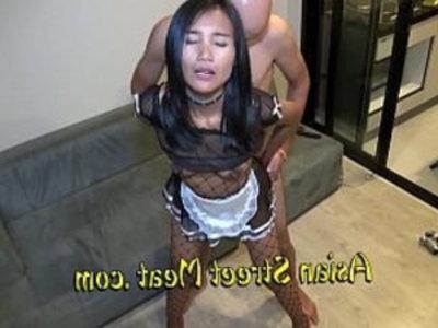Asian Night Light Temptation | amateur  asian girls  blowjob  bondage  chinese  cumshots  girlfriend  hardcore  homemade  hotel
