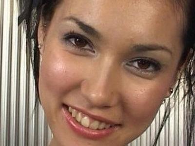Maria Ozawa amazing blowjob in maid in sexy uniform | amazing  blowjob  maid  sexy girls  uniform