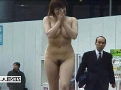 Subtitled cfnm Japanese authentic public nudity in Tokyo | bizarre   cfnm   crazy   fetish   group sex   japanese girls   nudity   outdoor   public sex   shy girls