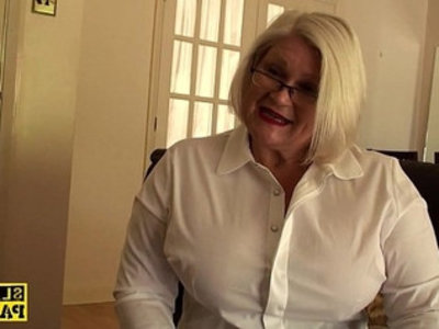 Chubby british sub dominated with roughsex | bbw  bondage  british girls  chubby girls  doggy  domination  facials  fingering  lingerie  mature