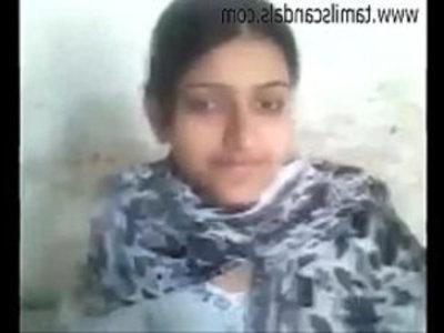 desi village muslim girl suck and fuck | arabian girls  desi girls  girls