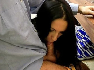 Submissive slave has to blow | blowjob  slave  submissive