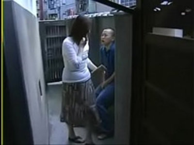 Japanese Step Mom | japanese girls  son and mom  stepfamily