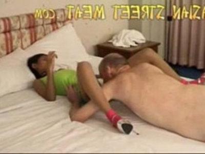 Singapore Noo | amateur  asian girls  blowjob  bondage  chinese  cumshots  girlfriend  hardcore  hotel  sluts