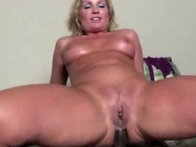 Mature gets dirty | 3some   dirty   interracial   mature