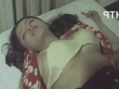 Premasallapam Telugu Romantic Movies Latest 2015 Reshma Mallu Hot Movies New HD   bathroom  bedroom  big tits  tits