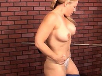 Cute and cuddly mature blonde imagines you fucking her wet pussy | blonde  cute petite  mature  wet pussy