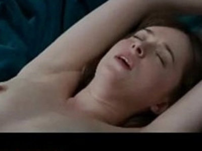 Dakota Johnson Nude Celebrity Sex Scenes From 50 Shades | celebrity   nudity