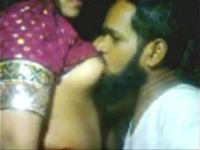 Indian sexy with neighbor | amateur   indian girls   sexy girls   wife