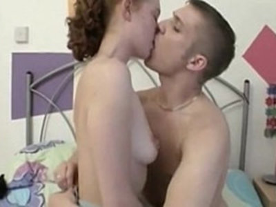 fucking my boyfriends friend while hes in the next room   bedroom  blonde  blowjob  boy  cumshots  friends  pussy  teens