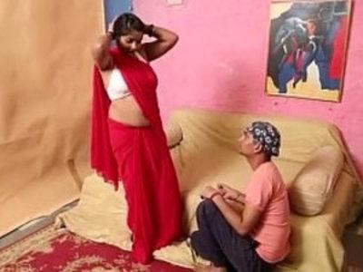 Pune House wife sex shikhashrivastava.in | escort  wife